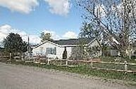 Address Not Disclosed Homedale ID, 83628