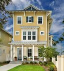 1578 Resolute Street Celebration FL, 34747