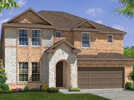4233 Privacy Hedge Street Leander TX, 78641