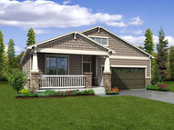 3257 Anika Drive Fort Collins CO, 80525