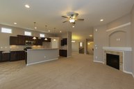 3249 Fontaine Court Florence KY, 41042