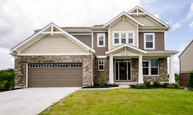 2248 Forest Pond Drive Hebron KY, 41048