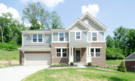 8722 Quietwood Lane Cleves OH, 45002