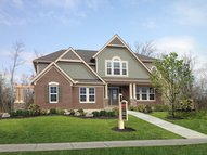 4463 Brookview Place Mason OH, 45040