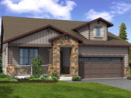 6680 Tailwater Court Timnath CO, 80547