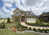 3585 Falcon Way Conroe TX, 77304