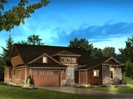 Plan 5045-Alize by Shea Homes Highlands Ranch CO, 80126
