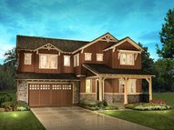 Plan 4503-Harvest Sky by Shea Homes Highlands Ranch CO, 80126