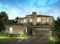 Plan 5017-Solstice by Shea Homes Highlands Ranch CO, 80126