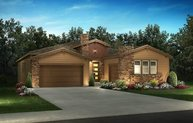 Plan 5023-Marigold by Shea Homes Parker CO, 80134