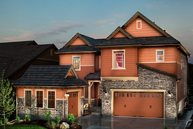 Plan 4502-Autumn Haven by Shea Homes Highlands Ranch CO, 80126