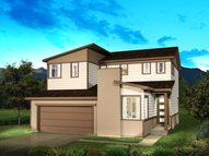 Plan 3506 By Shea Homes Commerce City CO, 80022