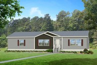 6715DT THE HOWELL Corinth MS, 38834