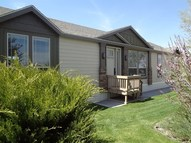 8280 NEW PACIFICA Idaho Falls ID, 83401