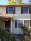 Address Not Disclosed Severn MD, 21144