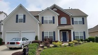 Address Not Disclosed Indian Trail NC, 28079
