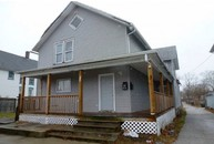 Address Not Disclosed Michigan City IN, 46360