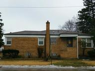 Address Not Disclosed Riverdale IL, 60827