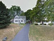 Address Not Disclosed Rochester NY, 14626