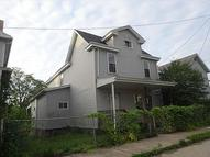 Address Not Disclosed Brownsville PA, 15417