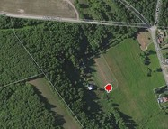 Address Not Disclosed Rural Valley PA, 16249
