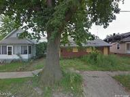 Address Not Disclosed Toledo OH, 43605