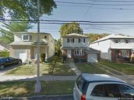 Address Not Disclosed Jamaica NY, 11433