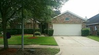 Address Not Disclosed Missouri City TX, 77459