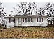Address Not Disclosed Lawson MO, 64062
