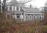 Address Not Disclosed West Harwich MA, 02671