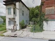 Address Not Disclosed Cincinnati OH, 45214