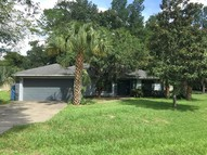 Address Not Disclosed Belleview FL, 34420