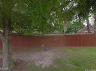 Address Not Disclosed Fresno TX, 77545