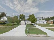 Address Not Disclosed Durand IL, 61024