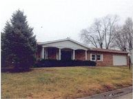 Address Not Disclosed Fairview Heights IL, 62208