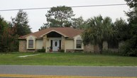 Address Not Disclosed Ocala FL, 34476