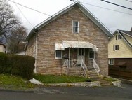 Address Not Disclosed Johnstown PA, 15906