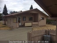 Address Not Disclosed South Cle Elum WA, 98943