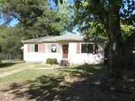 Address Not Disclosed Fort Smith AR, 72903