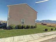 Address Not Disclosed Tooele UT, 84074
