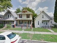 Address Not Disclosed Toledo OH, 43609