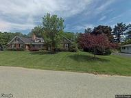 Address Not Disclosed Lutherville Timonium MD, 21093