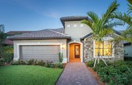 5421 Antigua Cir Vero Beach FL, 32967