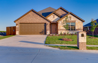214 Valley View Drive Waxahachie TX, 75167