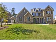 340 Pelton Court Johns Creek GA, 30022