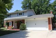 605 Locust Hill Dr Englewood OH, 45322
