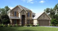26427 Morgan Creek Lane Katy TX, 77494