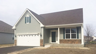 820 Colchester Dr. Oswego IL, 60543