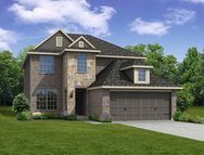 2239 College Station TX, 77845