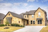 3457 Lockett Hall Circle Bryan TX, 77808
